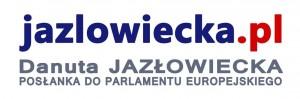 logo_Jazlowiecka_wh