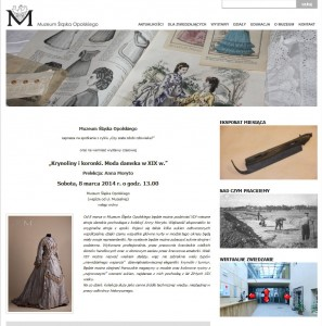strona MSO