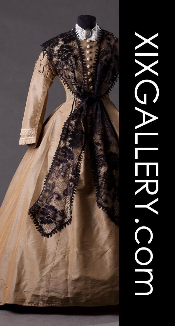 suknia-1860-1864